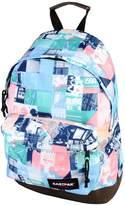 Eastpak Backpacks & Fanny packs - Item 45320797
