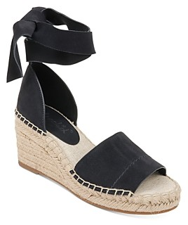 Splendid Women's Malissa Espadrille Wedge Sandals