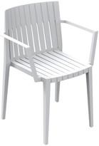 Vondom - Spritz Chair - White