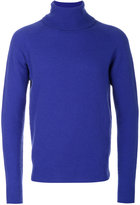 Barena turtle neck jumper