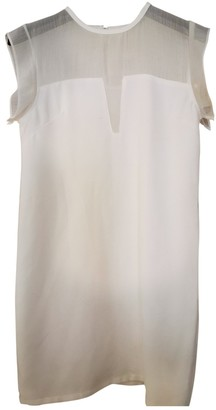 By Zoé White Dress for Women
