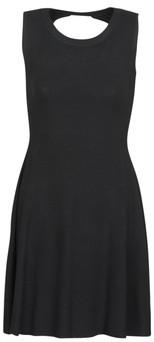Smash Wear LOWEN women's Dress in Black