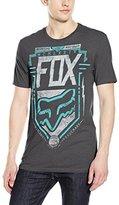 Fox Men's Surplus Short Sleeve Premium T-Shirt