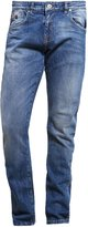 Ltb Joshua Slim Fit Jeans Andras Wash