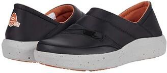 Freewaters Poler Mod (Poler/Black) Shoes