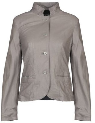 Vintage De Luxe Suit jacket