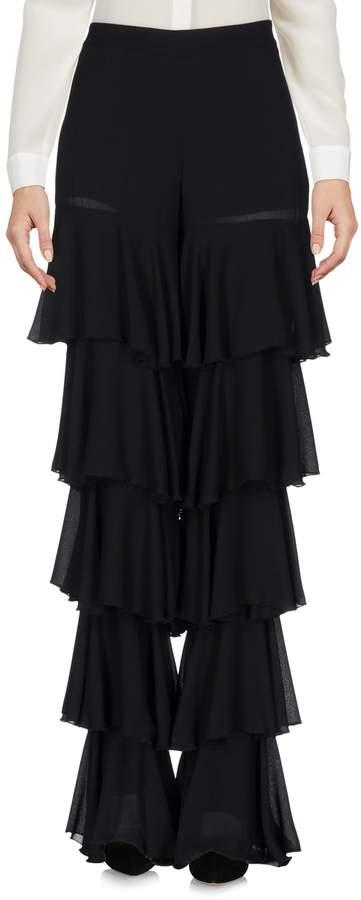 Angela Mele Milano Casual pants - Item 13010593
