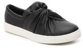 Wanted Dianna Slip-On Sneaker