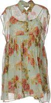 Denim & Supply Ralph Lauren Short dresses