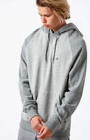 Billabong Balance Pullover Hoodie