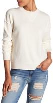 Rebecca Minkoff Adelle Cashmere Sweater
