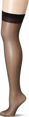 Fiore Women's Romance/ Sensual Suspender Stockings