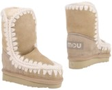 Mou Ankle boots - Item 11343285