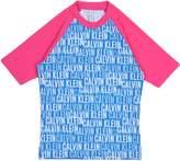 Calvin Klein T-shirts - Item 12159298