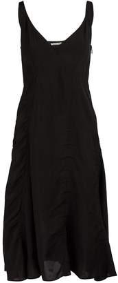 Acne Studios Midi dress