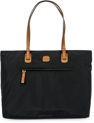 Bric's X-Travel Commuter Tote