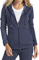 UGG Fleece Jacket