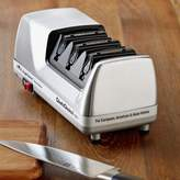 Chef's Choice 1520 Angle Select Electric Knife Sharpener