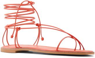 Aldo Ocirani Strappy Sandal