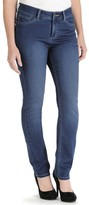 Lee Women's Frenchie Easy Fit Skinny Jeans