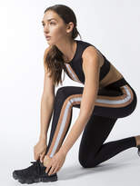 ULTRACOR Ultra Lux Collegiate Leggings