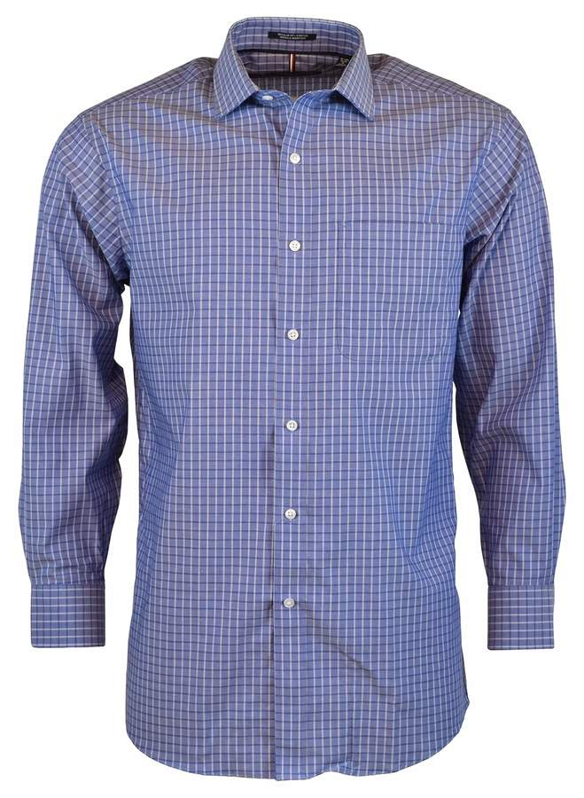 3204dd77 Dress Shirts For Men - ShopStyle Canada