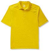 Cutter & Buck Golf Drytec Northgate Polo Shirt