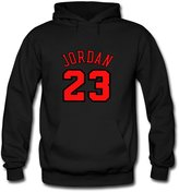 Jordan 23 Michael Jordan Hoodies Jordan 23 Michael Jordan For Boys Girls Hoodies Sweatshirts Pullover Tops