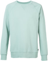 Wesc Marvin sweatshirt - men - Cotton - S