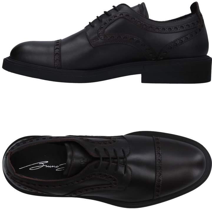 Bruno Bordese Lace-up shoes - Item 11289938