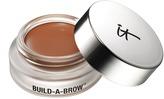 It Cosmetics BUILD-A-BROW