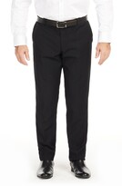 Thumbnail for your product : Johnny Bigg Raymond Elastic Waist Dress Pants