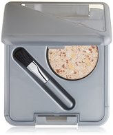 Physicians Formula Eyelighter, Hint of Taupaz, 0.07 Ounce (Pack of 2)