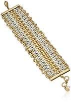 Lucky Brand Women's Beaded Bracelet
