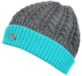 Slazenger Womens Knit Hat Golf Sports Winter Warm Accessories