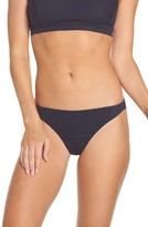 Samantha Chang Women's High Street Thong