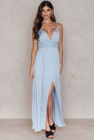 Saylor Blaire Dress