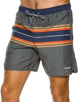 rhythm Lopez Beach Short