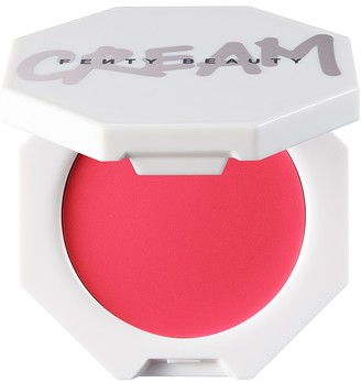 Fenty Beauty Cheeks Out Freestyle Cream Blush - Strawberry Drip - Colour Strawberry Drip