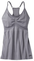 Babydoll C9 by Champion ® Women's Seamless Sleeveless Tank - Assorted Colors