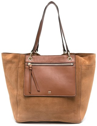 Tila March Annabelle tote