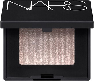 NARS Precious Metals Single Eyeshadow