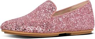FitFlop Lena Glitter Loafers