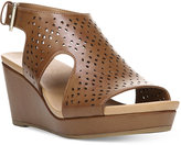 Dr. Scholl's Barely Wedge Sandals