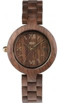 WeWood ACASIANUT Acasia Nut Watch