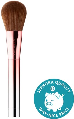 SEPHORA COLLECTION - Beauty Magnet Powder Brush