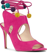 Nine West Maya Open Toe Sandals