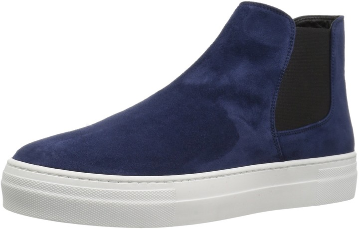 Amalfi by Rangoni Womens Sonia Fashion Sneaker