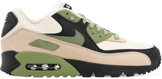 Nike 90 NRG LAHAR ESCAPE SNEAKERS