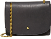 Madewell Chain Cross Body Bag